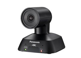 Panasonic AW-UE4 Wide-Angle Camera