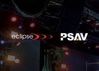 eclipse PSAV takeover