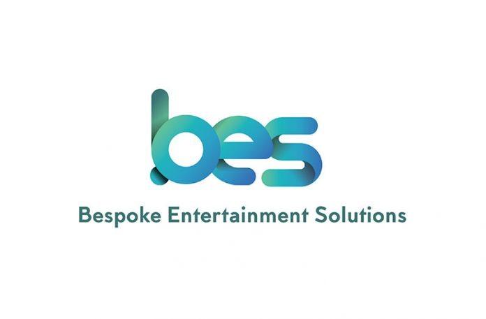 Bespoke Entertainment Solutions logo